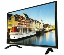 Marshal ME-3238 32 Inch HD LED TV